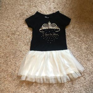 Epic Threads Kids Size 6 Dress